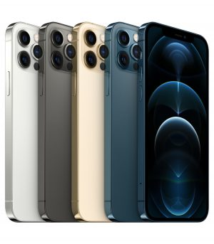 iphone-12-pro-a